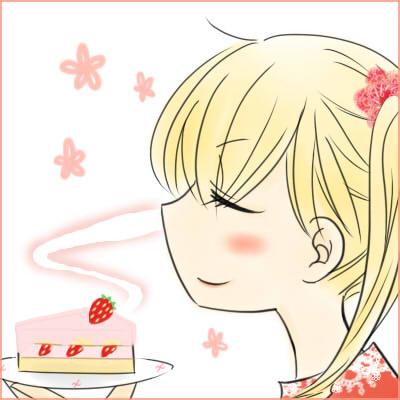 ケッピとケーキ みんなか1話 3.jpg